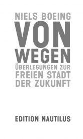 thumbnail of Leseprobe_Von_Wegen