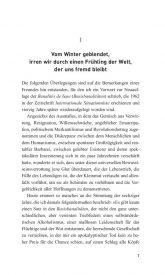 thumbnail of Leseprobe_Zwischen_der_Trauer_