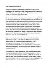 thumbnail of Nachruf_zum_Tode_von_Zissis_Papadimitriou_von_Karl_Heinz_Roth_