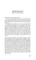 thumbnail of Nachwort_Gohlis_Angst_im_Bauch