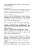 thumbnail of Schwarze_Flamme_Inhaltsverzeichnis