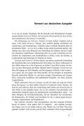 thumbnail of Schwarze_Flamme_Vorwort_und_Einleitung