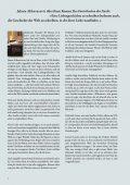 thumbnail of Vorschau_F19_Alikavazovic_Interview