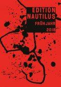 thumbnail of Vorschau Edition Nautilus Frühjahr 2018