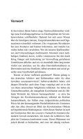 thumbnail of Vorwort_Roth_November_1918