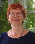 Hanna Mittelstädt