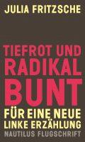 CC_Fritzsche_Tiefrot_125