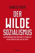 CC_Reeve_Sozialismus_160_©_Maja Bechert