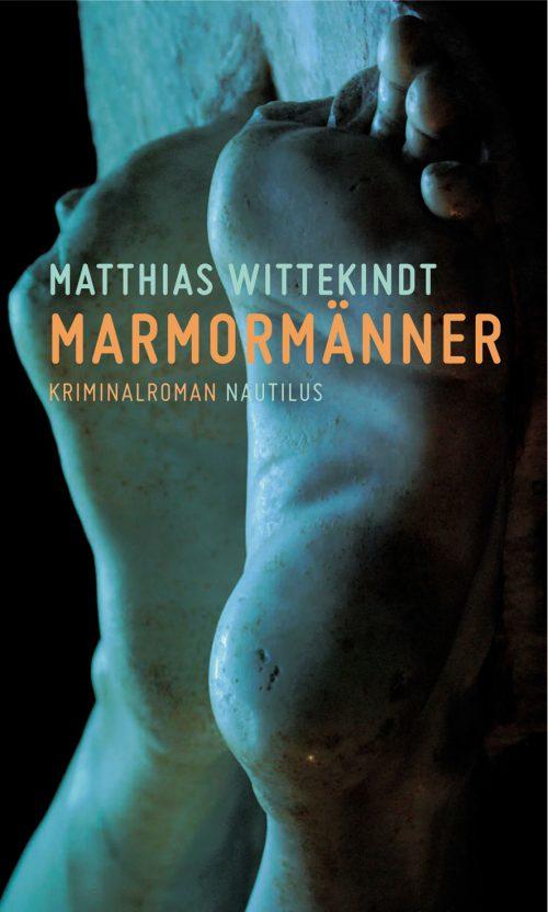 Cover_Marmormaenner.jpg 167,9 KB 886 x 1476 Pixel 7,49 x 12,49 cm (300 DPI)