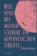 Høvring_Venus_©_Kathleen Bernsdorf