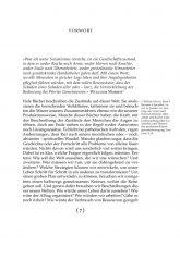 thumbnail of Vorwort_Morris_Kunde