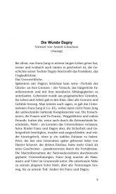 thumbnail of Vorwort_von_Annett_Grschner